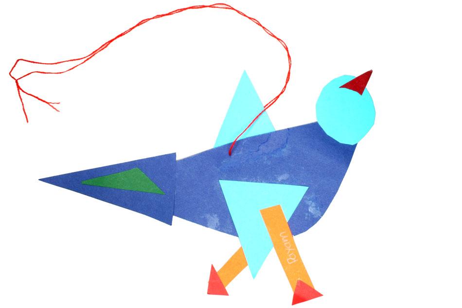 Vogel von Payam (6)