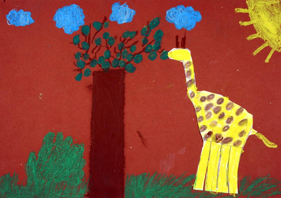 Giraffe von Fardin (7)