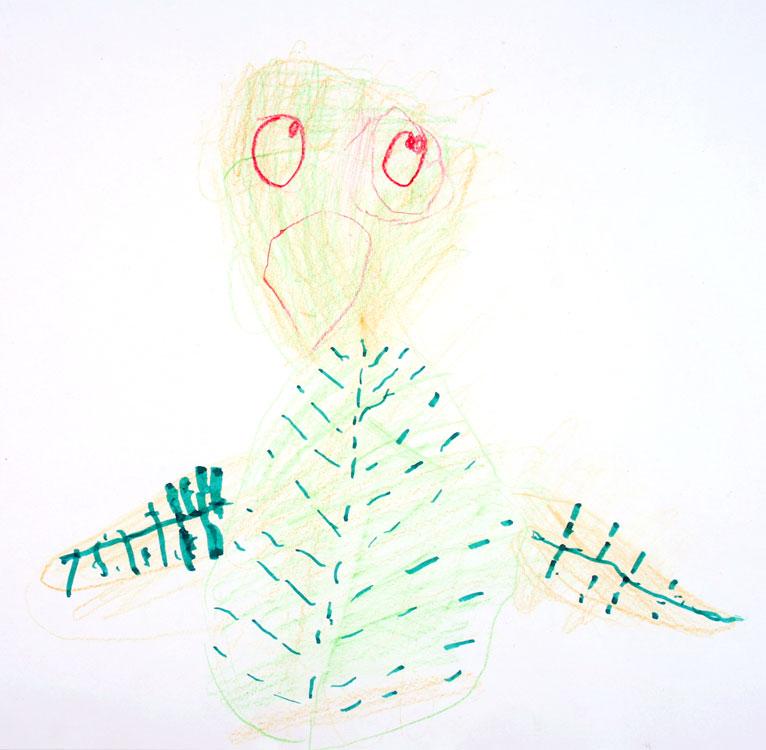 Vogel  von Meike (6)