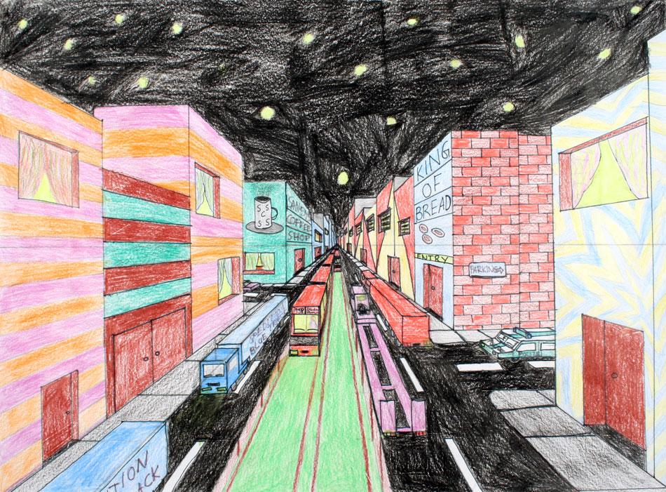 Straße von Thomas (14)