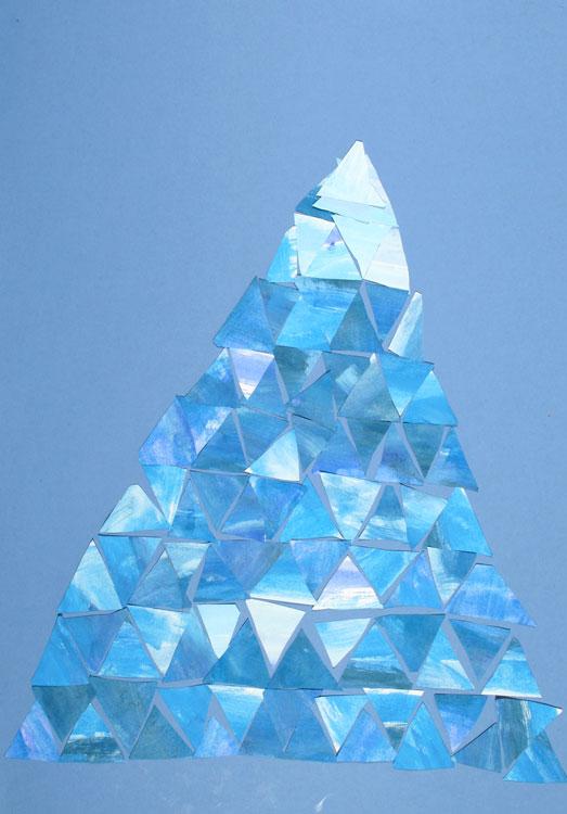 Eiskristall von Dien Anh (6)