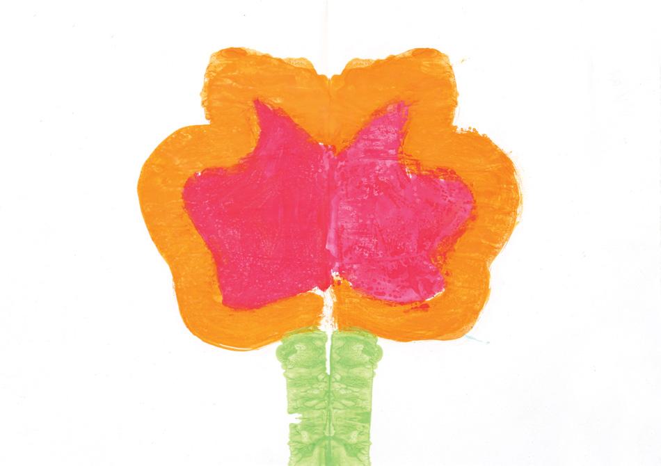 Blume  von Nuri (7)