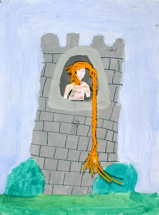 Rapunzel von Piravika (8)