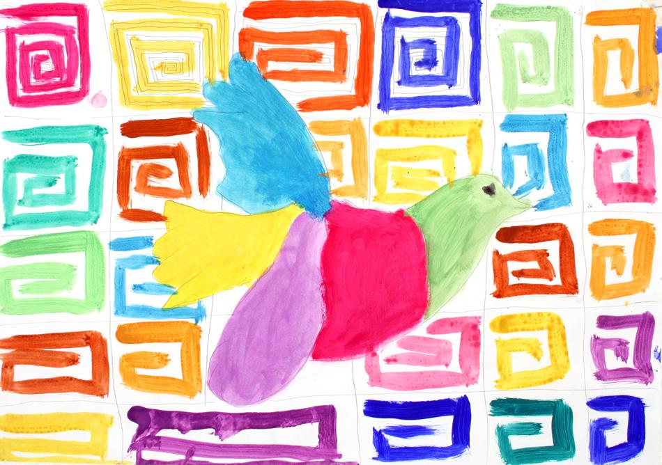 Vogel von Joanna (8)
