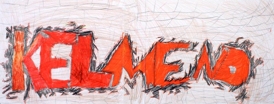 Mein Name von Kelmend (10)