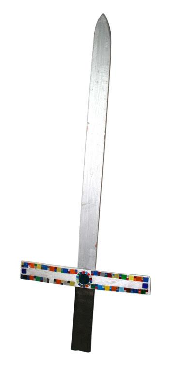Holzschwert von Tommy (9)