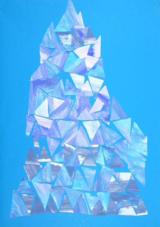 Eiskristall von David (8)