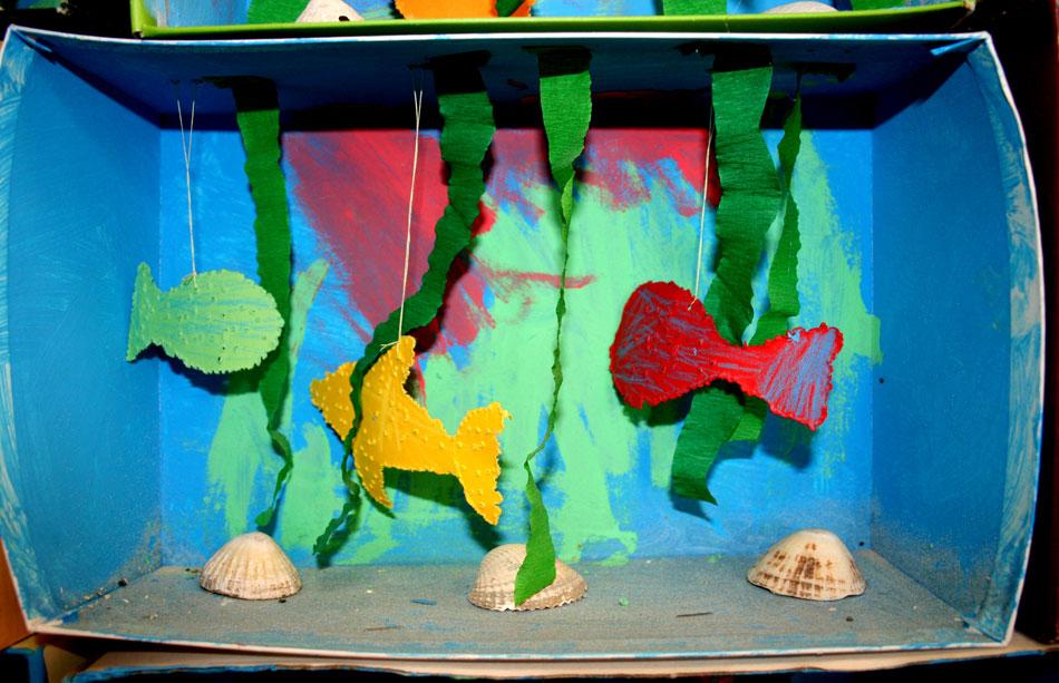 Aquarium von Isabelle (3))