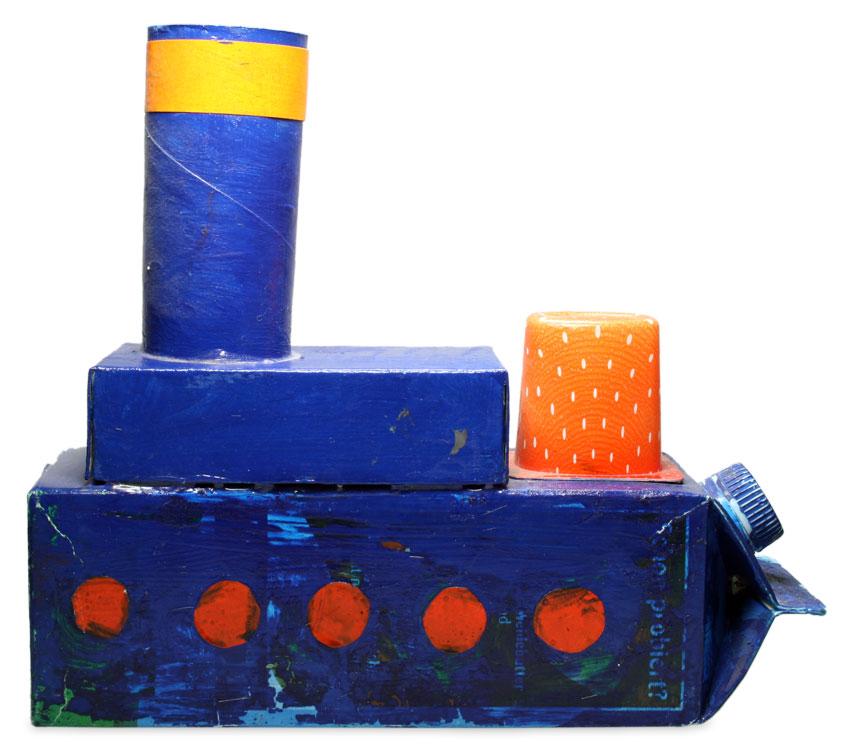 Schiff von Oliver (6)