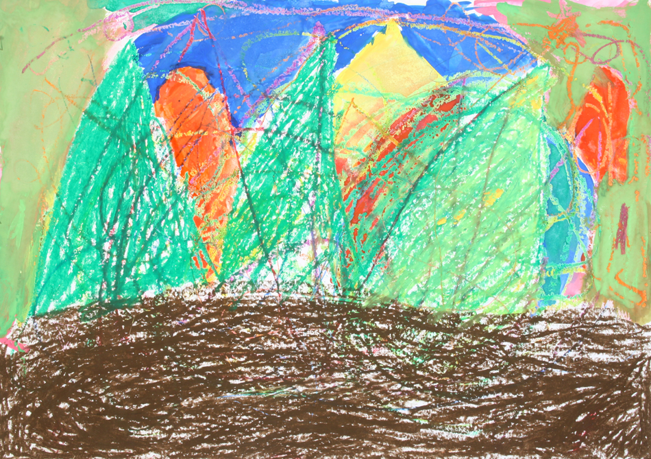 Landschaft von Mika (8)