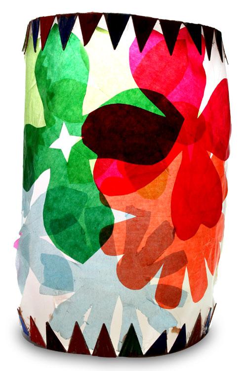 Blumen-Laterne von Phillipe (6)