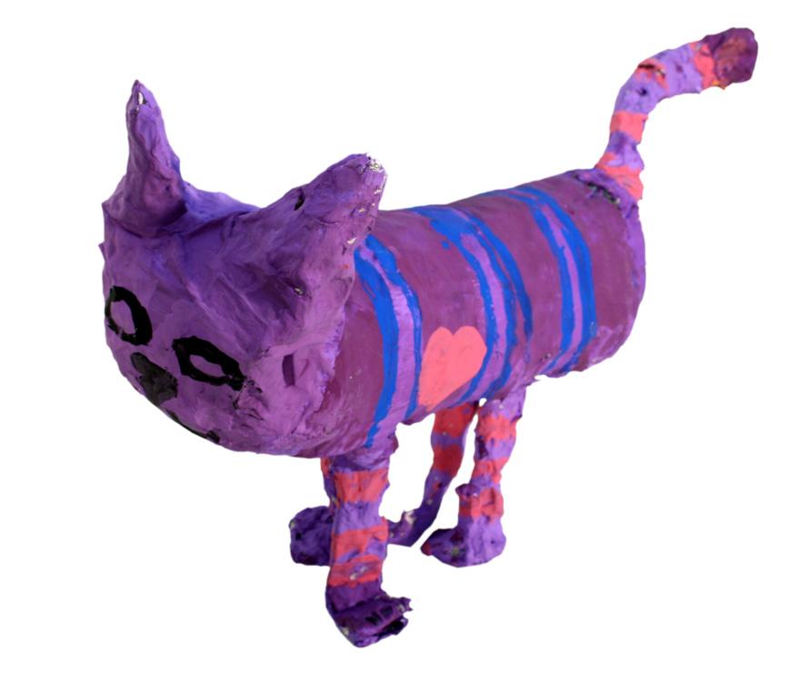 Katze von Aylin (10)
