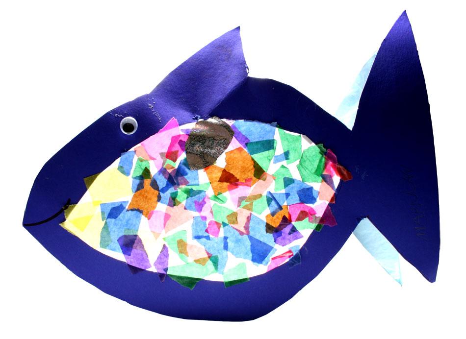 Fisch-Laterne von Marijan (7)