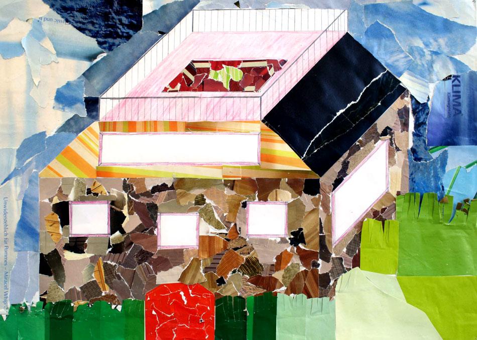 Mein Traumhaus von Valentia (13)