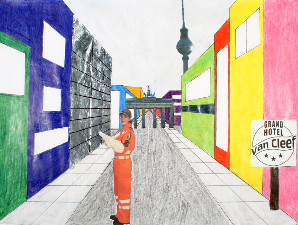 Straße von Fanny (14)