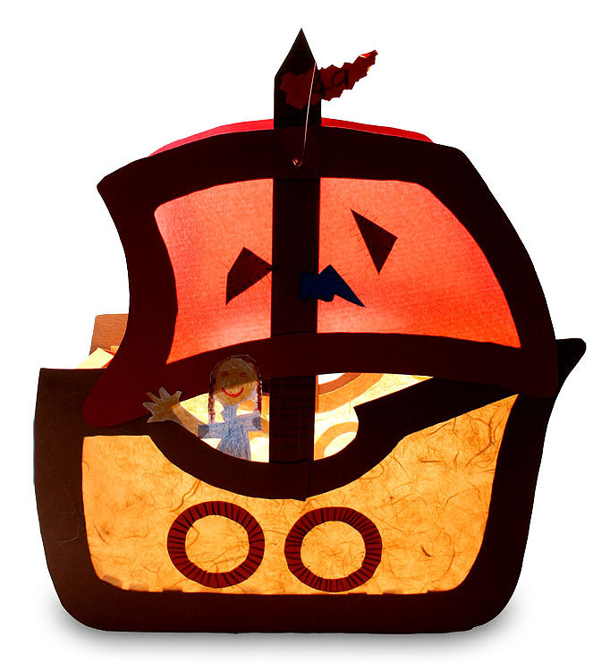 Piratenschiff von Antonia (10)