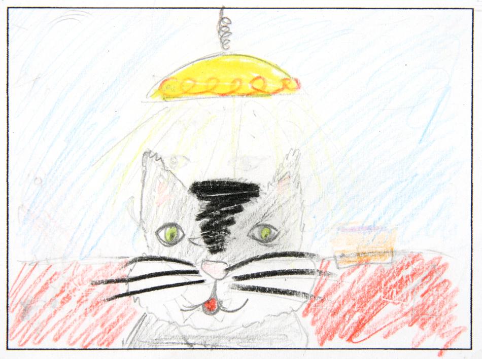 Katze von Alina (8)