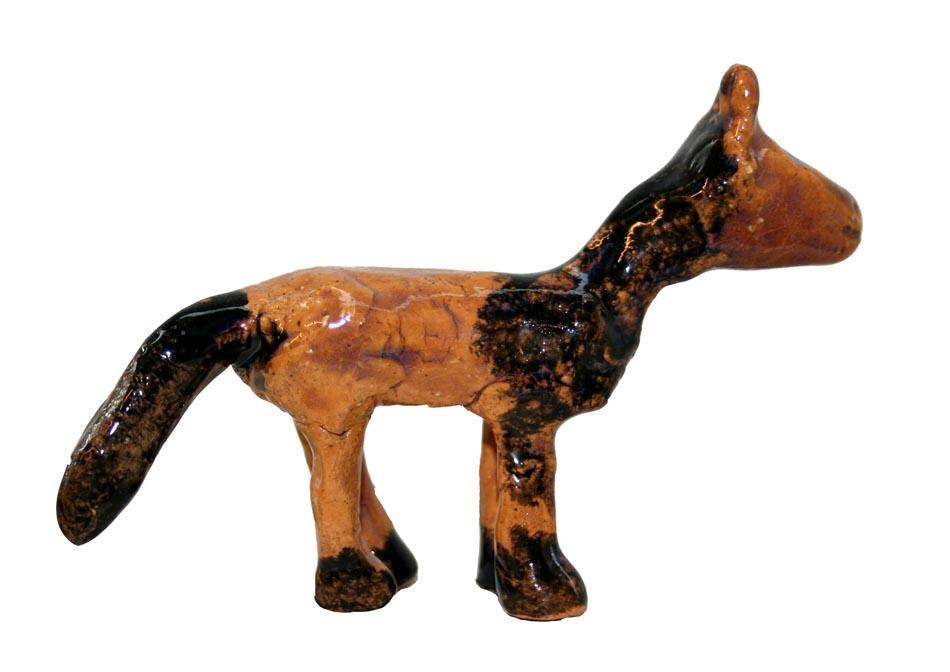 Pferd von Vivianne (7)