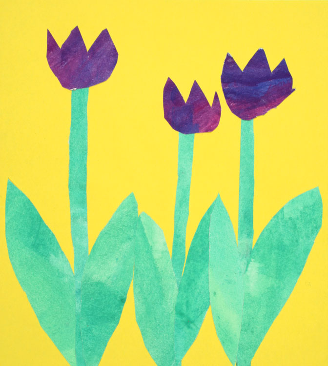 Tulpen von Jan (8)
