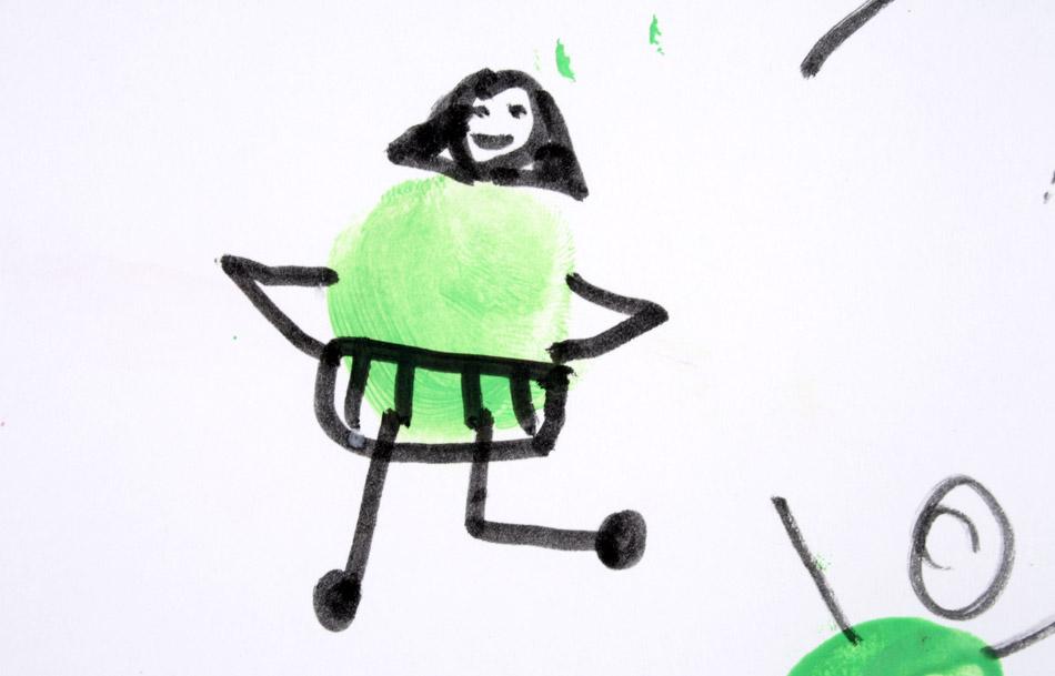 Mädchen von Laura (6)