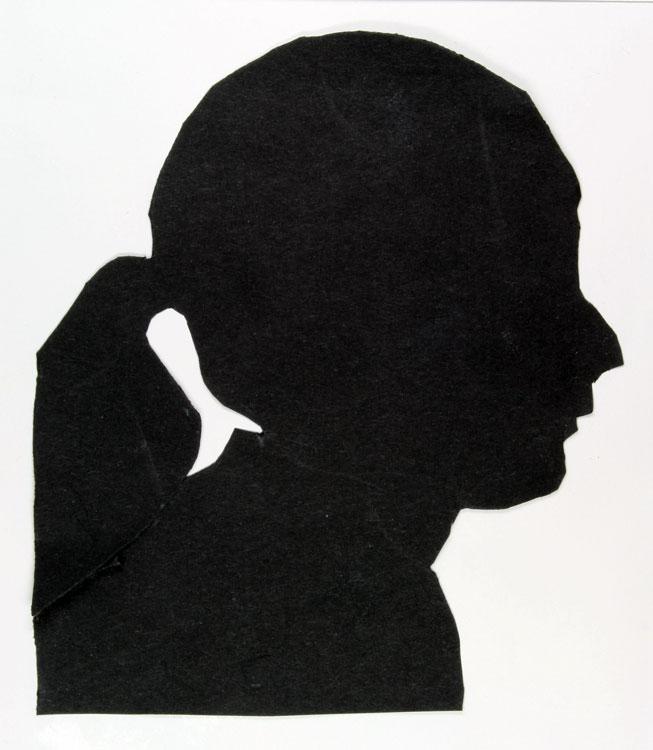 Portrait von Sarah (8)