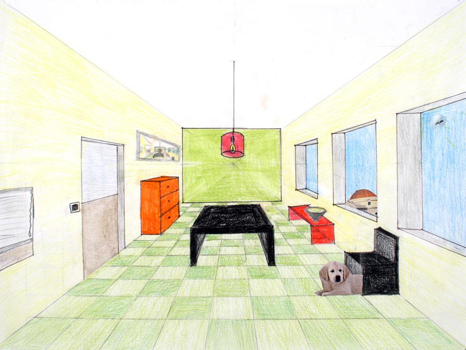 Wohnraum von Bert (14)