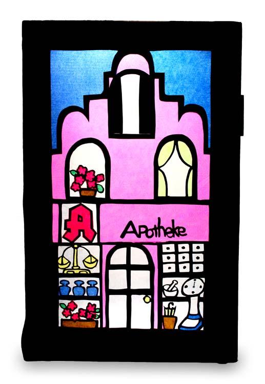 Altstadthäuser von Miori (11)