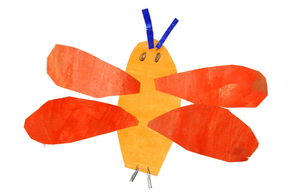 Schmetterling von Christian (6)