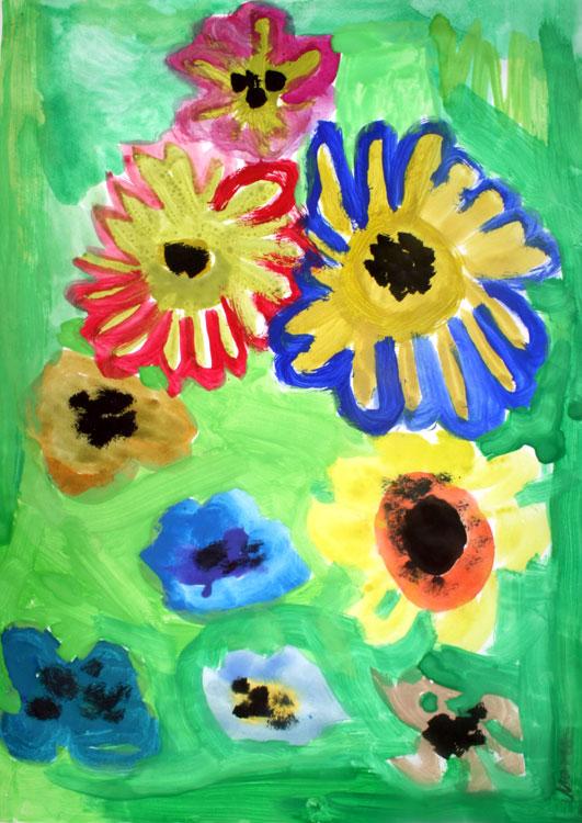 Blumen von Achlem (8)