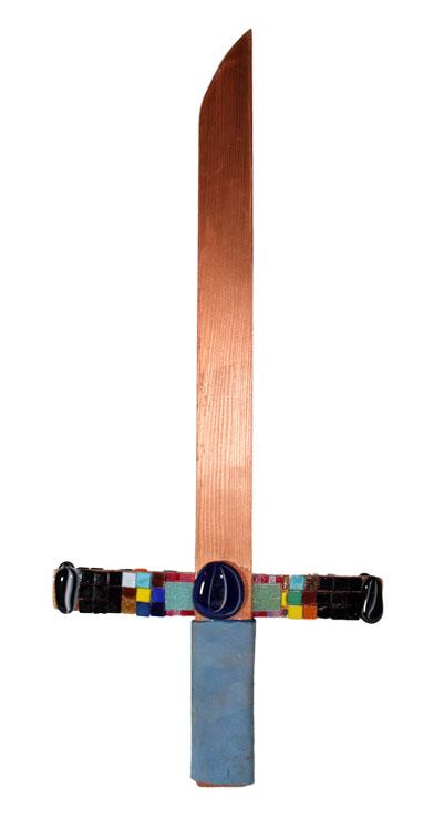 Holzschwert von Gädir (10)