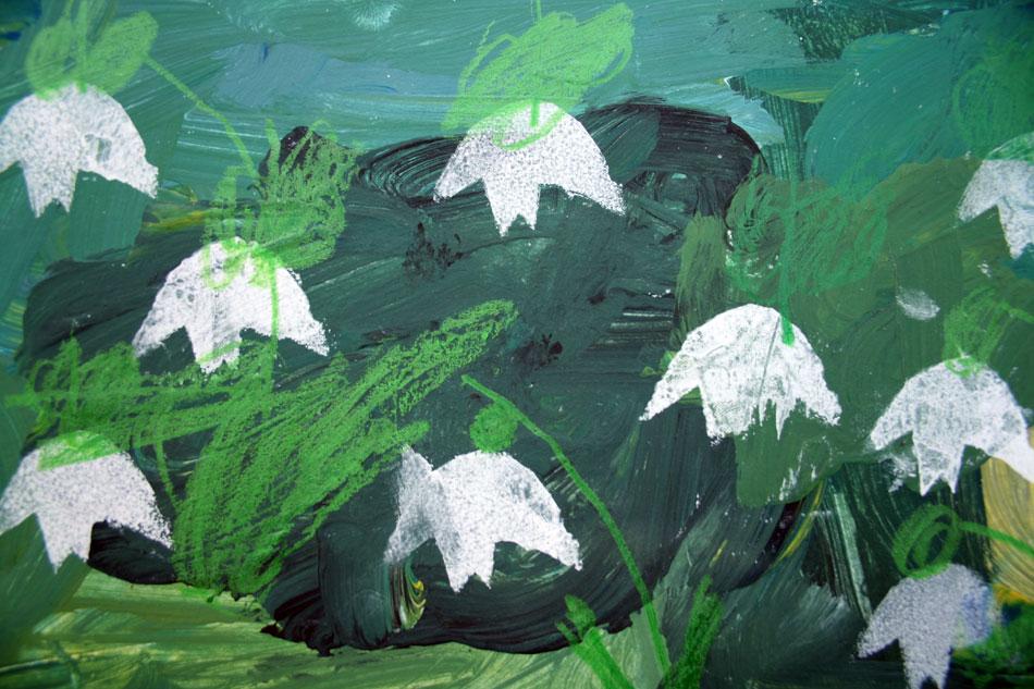 Schneeglöckchen von Soukaina (7)