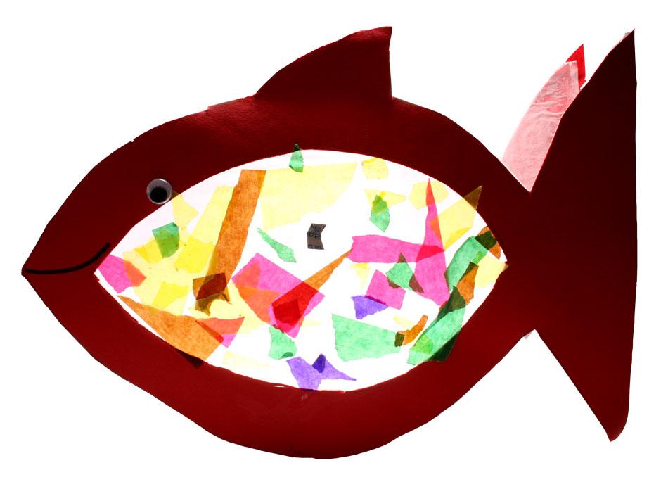 Fisch-Laterne von Jonas (7)