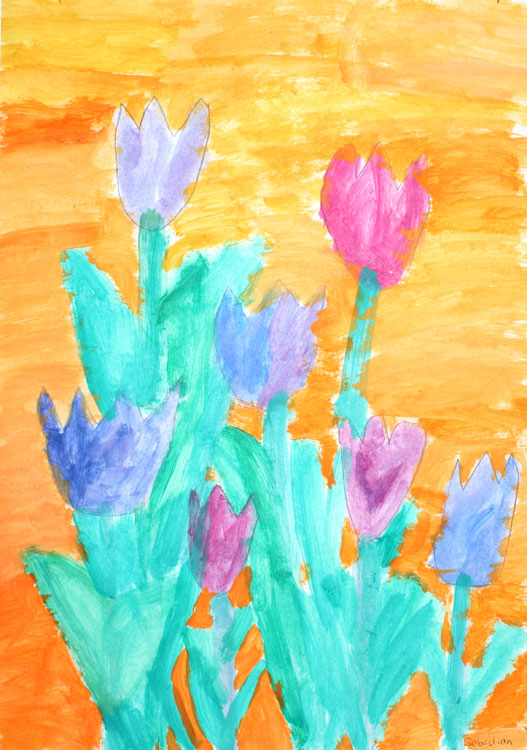 Tulpen von Sebastian (8)