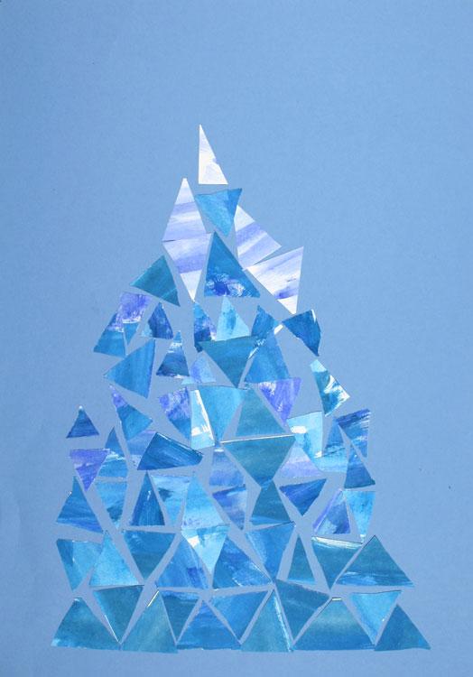 Eiskristall von Robert (7)