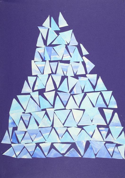 Eiskristall von Melissa (6)