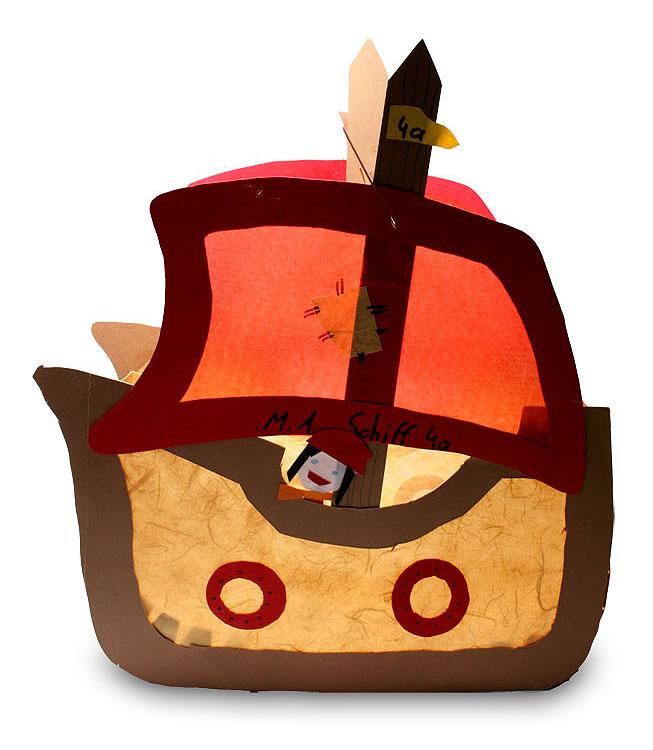 Piratenschiff von Miriam (10)
