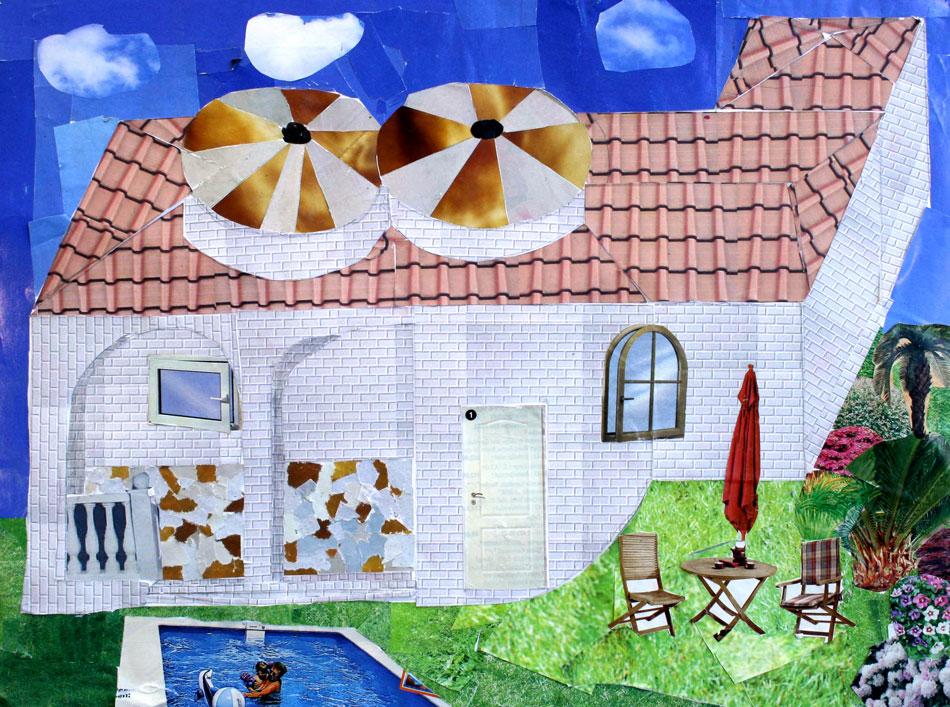 Mein Traumhaus von Jasmin (13)
