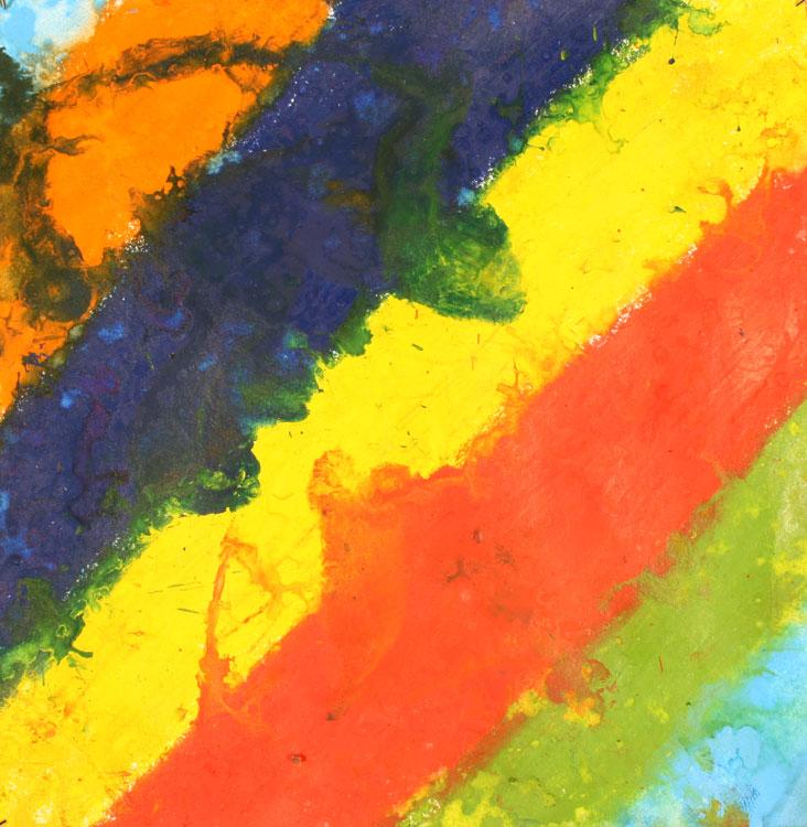 Farben im Regen von Tim (8)