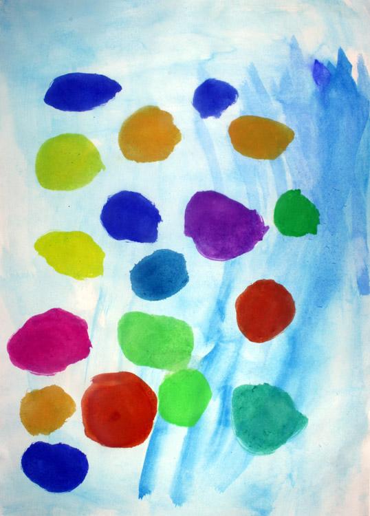 Bunte Seifenblasen von Benni (7)