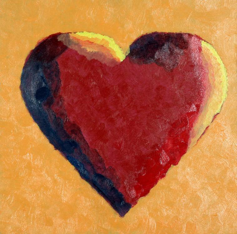 Herz von Miriam (14)