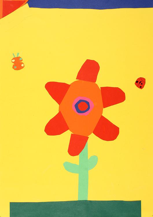 Blume  von Marie (10)