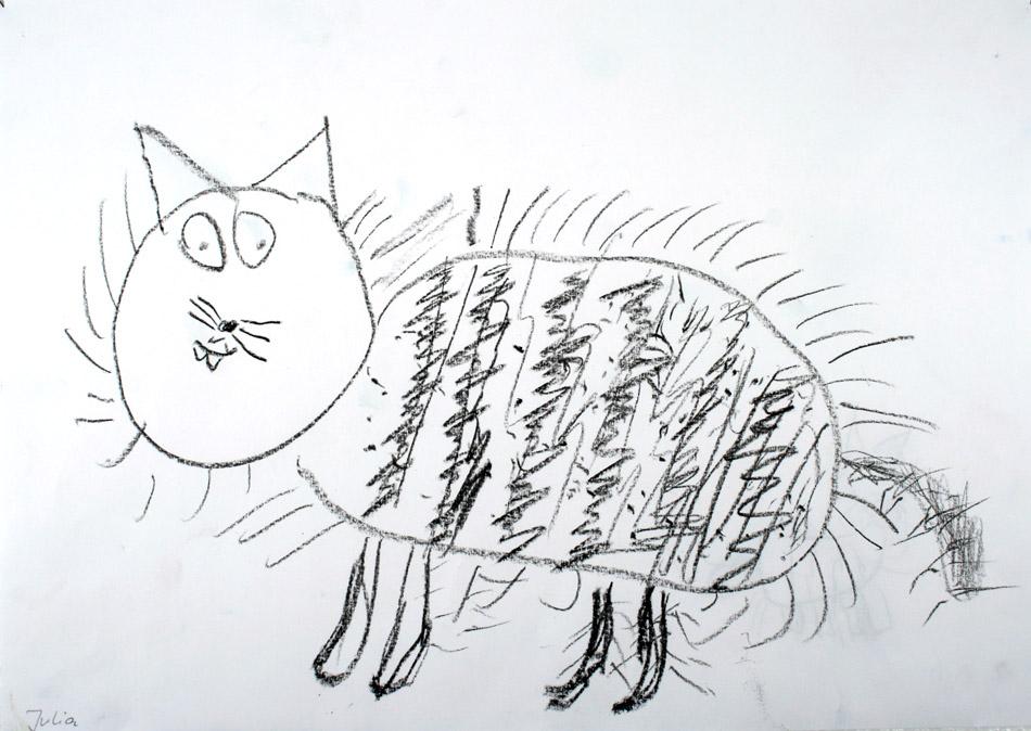 Katze von Aurora (7)
