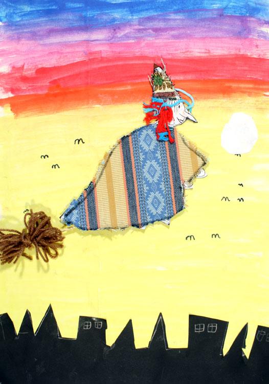 Fliegende Hexe von Joshua (8)