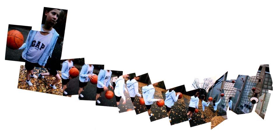 Ballspiel  von Isabell (16)