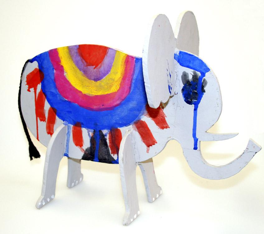 Elefant von Rudi (10)