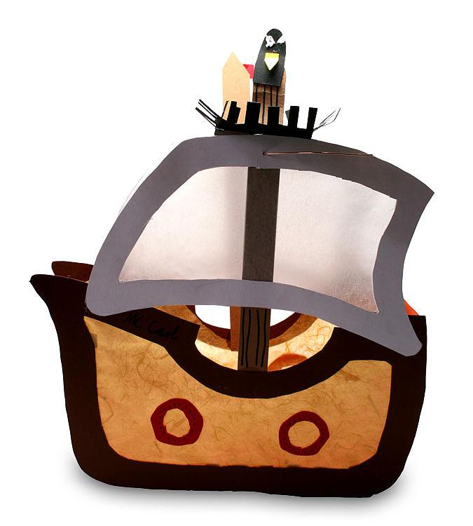 Piratenschiff von Carl (10)