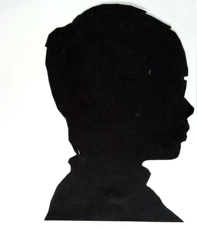 Portrait von Petros (8)