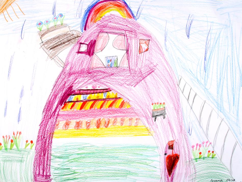 Buchstabenhaus von Ayana (10)
