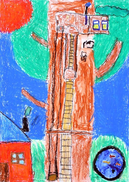 Mein großer Baum von Tsumugi (7)