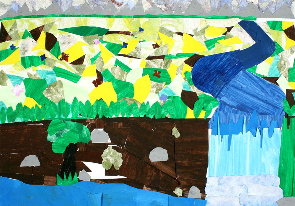 Flußlandschaft von Pia und Lea (12)